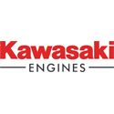 Kawasaki Small Engine