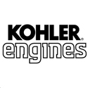 Kohler Small Engine