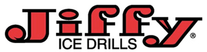 8  SHORT FLIGHTED DRILL ASSEMBL